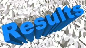 TNPSC results,tnpsc,Combined Engineering Services examination,TNPSC Combined Engineering Services examination 2018,TNPSC,Job News,tnpsc.gov.in,Tamil Nadu Public Service Commission,results