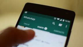 WhatsApp rolls out group video, voice calling feature, know how to use it