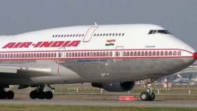 Senior Air India pilot fails alcohol test before take off, another skips it
