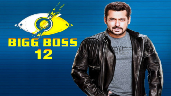 Check out the list of likely contestants for Salman Khan's show Bigg Boss season 12