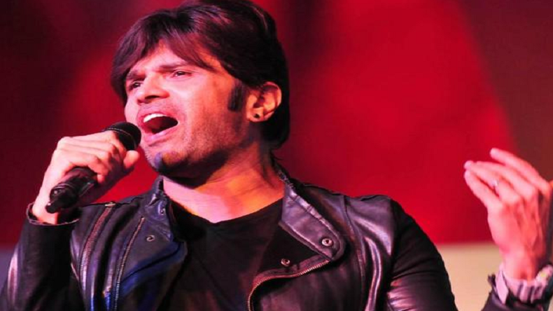Happy birthday Himesh Reshammiya, Himesh best songs, Himesh Reshammiya, Himesh reshammiya Birthday wishes