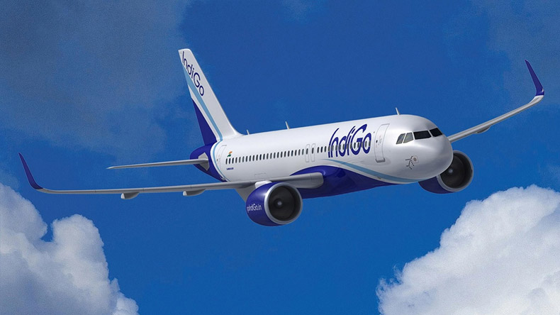 Indigo tragedy averted: 2 planes come face-to-face over Bengaluru airspace