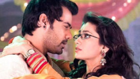 Kumkum Bhagya 13 July 2018 Full Episode Written Updates: Abhi recalls Pragya