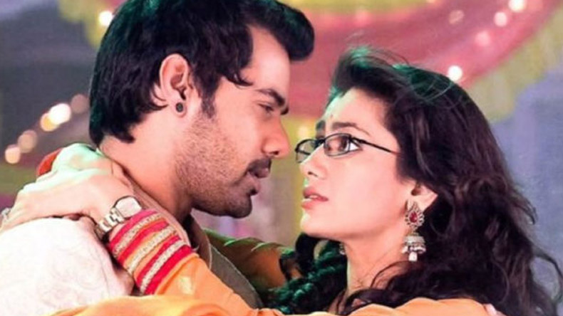 Kumkum Bhagya, Kumkum Bhagya 13 July 2018, Kumkum Bhagya written update, Kumkum Bhagya Full Episode, Kumkum Bhagya written update 13 July, Kumkum Bhagya full episode today,Abhi,Kiara,Pragya,Disha,Tanya,Mitali