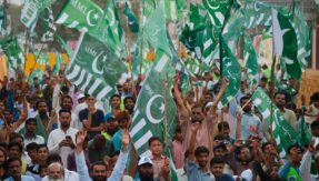 Pakistan elections 2018: Here's everything you need to know