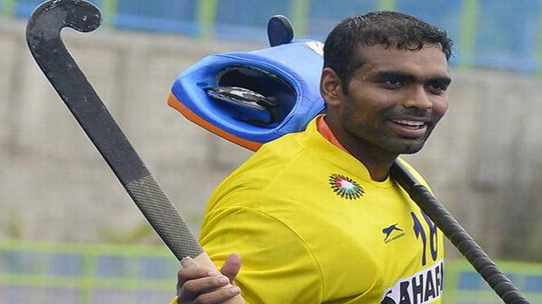 Indian hockey, PR Sreejesh, Asia cup, India at Olympic, Hockey world ranking