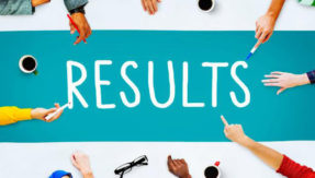 DTE Maharashtra MCA admissions 2018 final merit list likely to release tomorrow