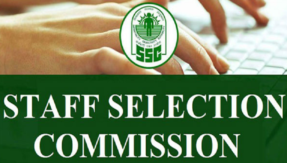 SSC GD Constable Recruitment 2018: Official notification to be released on July 21