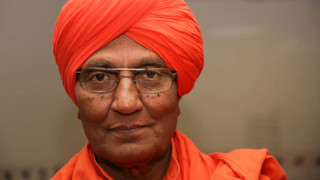 Image result for swami agnivesh