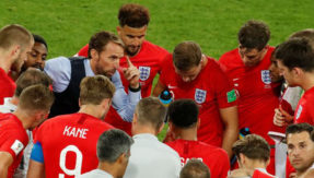 Sweden vs England Live streaming, TV channel, likely lineups and preview