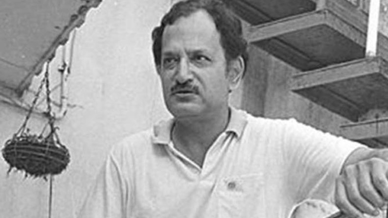 Former Indian cricket captain Ajit Wadekar dies: PM Modi, President Ram Nath Kovind, Nitin Gadkari, other senior leaders mourn death of Indian cricket legend