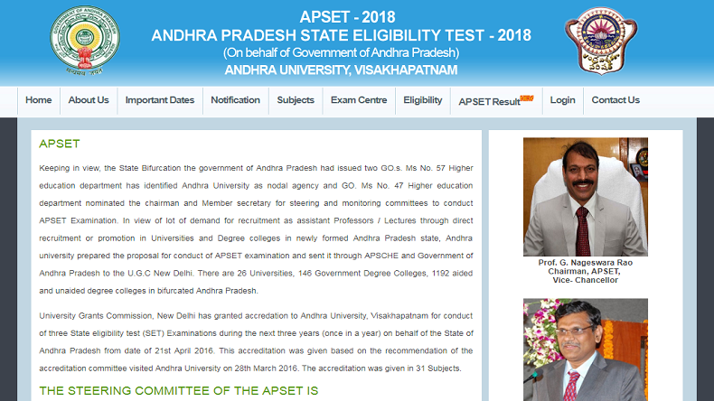 manabadi apset 2018, apset 2018 Results out, apset results 2018, aprcet 2018, apset results, ap set, ap set results 2018, apset 2018 results, ap set results, ap set 2018 results, apset 2018, apset result 2018, manabadi apset results, ap set.net.in, apset result, manabadi apset 2018 result, manabadi apset result