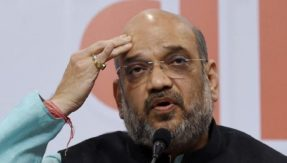 Mamata Banerjee's nephew issues legal notice to Amit Shah, alleges defamatory statements at Kolkata rally