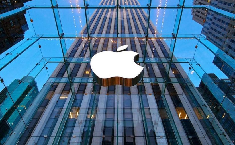 Apple event LIVE updates: Tech giant leaks new iPhones on its site ahead of launch