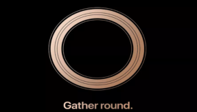 Gather around as Apple to hold its next iPhone event on September 12
