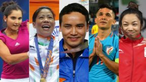 Asian Games 2018: 5 Indian players who will be sorely missed in Indonesia
