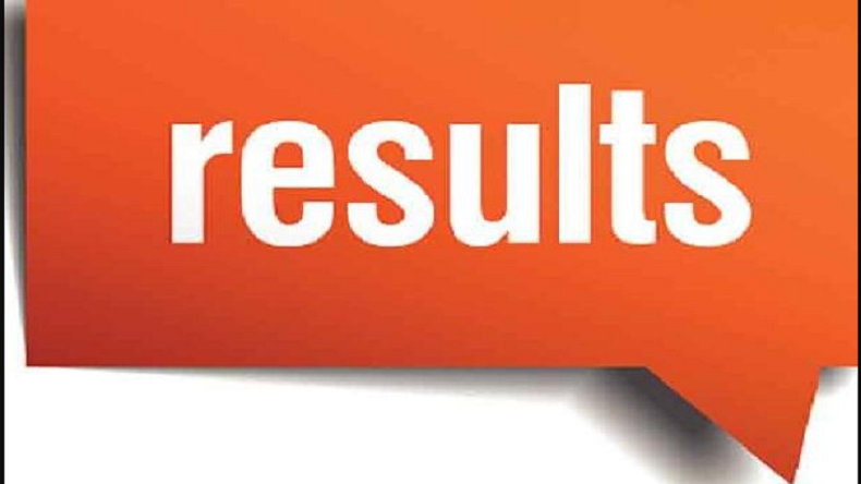 bseb 12th compartmental results 2018, bihar board compartmental Results 2018, biharboard ac in, bharboardonline bihar gov in, bsebresult com bseb, BSEB Compartment result 2018