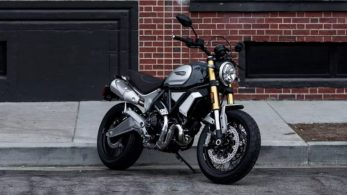 Ducati scrambler, ducati new bikes, ducati, ducati super bikes, BMW vs ducati, ducati bikes in india, super bikes in india