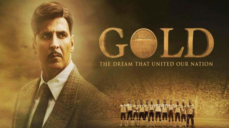 Gold box office collection Day 5 LIVE updates,Gold box office collection Day 5, Gold box office, Gold film, Akshay Kumar, Mouni Roy, Gold songs, Gold trailer