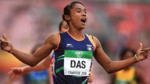 asian games 2018, asian games, jakarta and palembang 2018, jakarta 2018, palembang 2018, asian games athletics, hima das, hima das athletics
