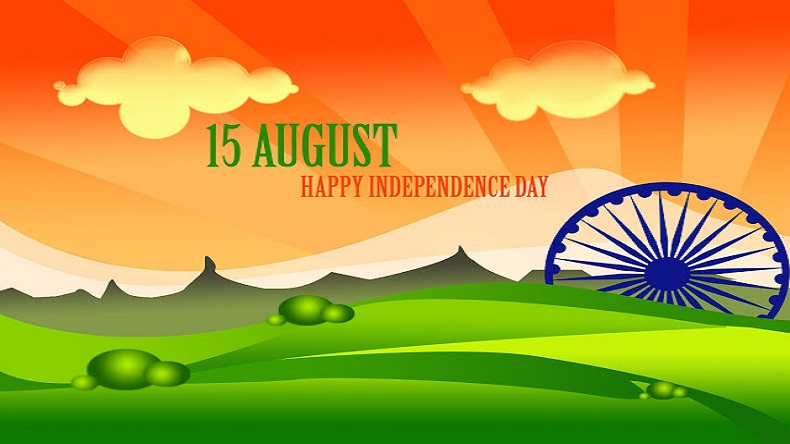 independence day,india independence day,independence day 2017,august 15 messages, wishes for independence day, greetings for independence day 2017,Independence messages in Gujarati,Independence Day wallpapers in Gujarati,72nd Independence Day