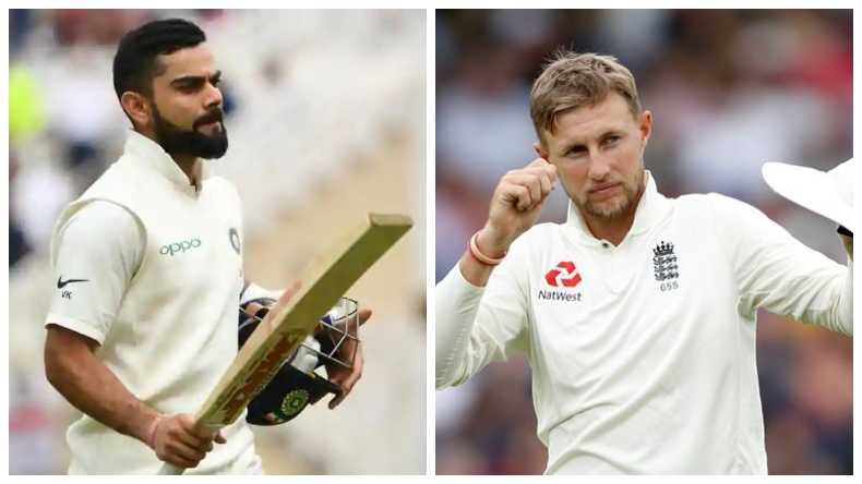 India vs England, Ind vs Eng, Ind vs Eng Day 5 live, India vs England Test match Live, India vs England Test Live Score, India vs England test live sony, india vs england live test score, IND vs ENG 3rd Test, IND vs ENG 3rd Test Day 5 Trent bridge, Nottingham