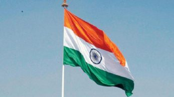 Independence day, Independence day 2018, Independence day wishes, Independence day messages, Independence day whatsapp, Independence day Facebook, Independence day Instagram, Independence day celebration, Independence day ways to celebrate, How to celebrate Independence day, Indian Independence day, August 15, Independence day India 2018, Independence day drawing, Independence day images, Independence day facts, Independence day poster