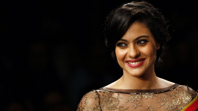 Happy birthday Kajol: From DDLJ to Helicopter Eela, 5 best movies of the powerhouse performer