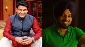 kapil sharma, kapil sharma movies, kapil sharma upcoming movie, kapil sharma upcoming film, kapil sharma punjabi film, kapil sharma songs, kapil sharma show, kapil sharma somedy king, son of manjeet singh, son of manjeet singh songs, son of manjeet singh cast, son of manjeet singh director, son of manjeet singh release date, son of manjeet singh teaser, son of manjeet singh first look, son of manjeet singh trailer, son of manjeet singh producer, gurpreet ghuggi, gurpreet ghuggi movies, gurpreet ghuggi upcoming movie, gurpreet ghuggi songs, gurpreet ghuggi show