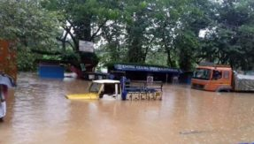 Kerala: 20 dead in landslides after heavy rains lash state, Cochin airport suspends arrivals