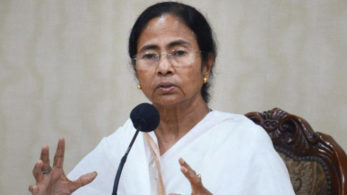 Mamata Banerjee,BJP will be wiped out,West Bengal Chief Minister,NRC,National Registrar of Citizens,NRC debate,Assam,Elections 2019