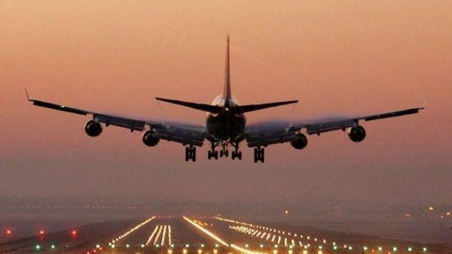 NGT warns DGCA: Make sure airlines stop dropping poop midair, otherwise we will block your salary