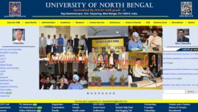 NBU results 2018: BA, BSc, BCom (Part I and II) results released @ nbu.ac.in, check how to download here
