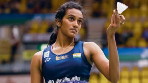 asian games 2018, asian games, jakarta and palembang 2018, jakarta 2018, palembang 2018, asian games badminton, PV Sindhu, Asian Games 2018, PV Sindhu coach, Who is PV Sindhu, PV Sindhu profile, badminton, badminton news