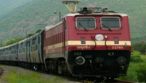 RRB Recruitment Exam 2018: ALP, Technician admit cards released @ indianrailways.gov.in, see how to download