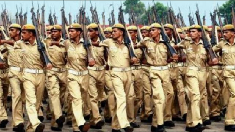 Rajasthan Police Constable recruitment 2018 exam result declared, see how to check @ police.rajasthan.gov.in