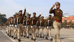 Rajasthan Police Constable examination 2018 results declared @ police.rajasthan.gov.in, see how to download