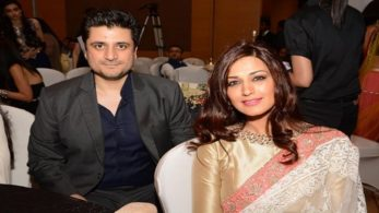 sonali bendre, sonali bendre cancer, sonali bendre husband, goldie behl, sonali bendre health update, metastatic cancer, sonali bendre cancer treatment, sonali bendre cancer news, sonali bendre news, sonali bendre latest news, sonali bendre high grade cancer
