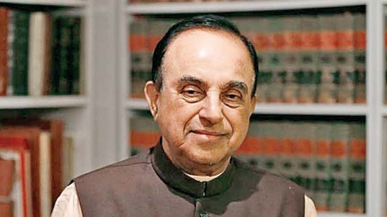 Rafale deal verdict, rafale deal, supreme court, Subramanian Swamy, pm modi, attorney general, cag, pac, national news