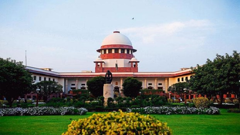IPC 498A: Supreme Court allows anticipatory bail to accused in dowry and harassment cases