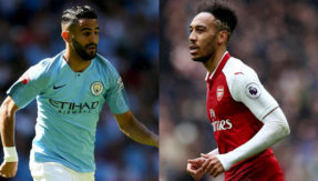 Arsenal vs Manchester City Live streaming India Time, IST Time, TV channel time, likely lineups and preview