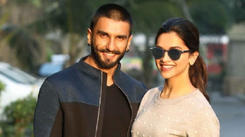 Deepika padukone, Ranveer Singh, Deepika padukone wedding news, Deepika padukone wedding card, Ranveer Singh wedding news, Ranveer singh wedding card, Deepika padukone wedding news, Deepika padukone marriage, Deepika padukone ties knot ranveer singh, Deepika padukone wedidng official, Deepika padukone wedding card news, Deepika ranveer wedding venue