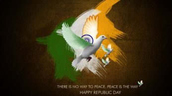 Happy independance day 2018, Happy independence day wishes, Happy independence day messaages, happy independence day gif images, happy independence day whatsapp status, independence day facebook stattus, happy independence day 2018 wallpaper, happy independence day messages and greetings in hindi