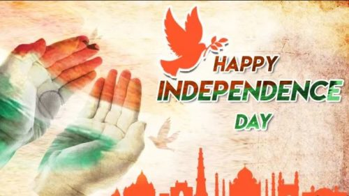 Happy Independence Day wishes and messages in Punjabi for 2018: WhatsApp status, SMS, quotes, gif images, Facebook wallpapers for Friends and Family
