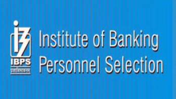 IBPS 2018 exam, IBPS RRB exam 2018, IBPS RRB officer scale 1 exam, IBPS, Railway jobs, Indian Railway jobs, ibps.in @ibps.in