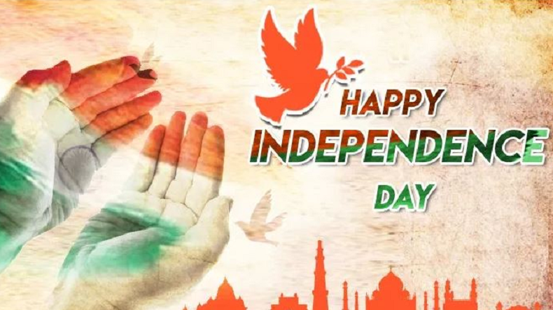 independence day,india independence day,independence day 2017,august 15 messages, wishes for independence day, greetings for independence day 2017,Independence messages in Telugu, Independence Day wallpapers in Gujarati,72nd Independence Day