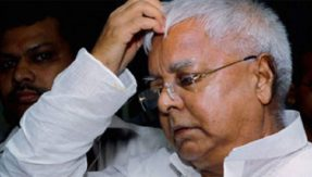 Jharkhand High Court rejects Lalu Prasad's bail, directs RJD chief to surrender by August 30