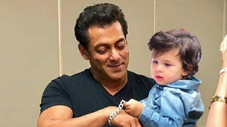 Taimur Ali Khan, Taimur Ali Khan salman khan, Taimur Ali Khan news,Taimur Ali Khan photos, Taimur Ali Khan latest photos, salman khan news, salman khan photos