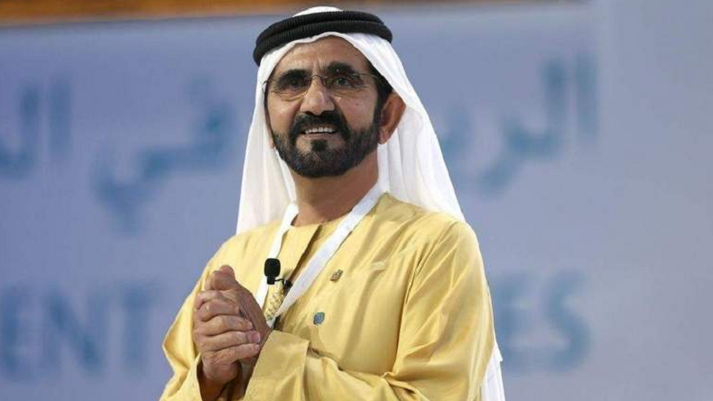 Kerala floods, UAE offers help to Kerala, UAE PM Sheikh Mohammed Bin Rashid Al Maktoum, Kerala Floods live updates, Kerala Floods destruction