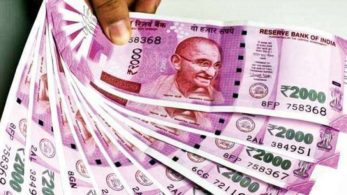 7th Pay Commission, 7th CPC